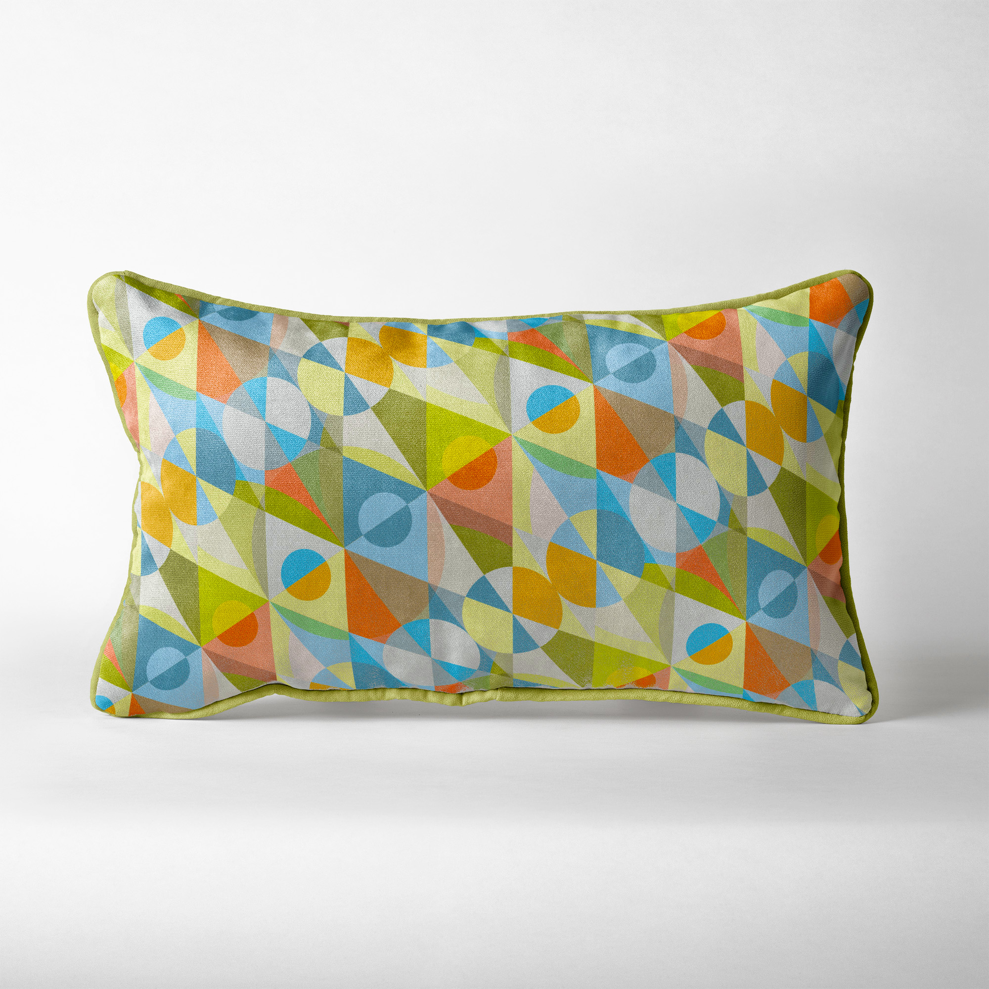 Rectangular-Pillow-Mockup