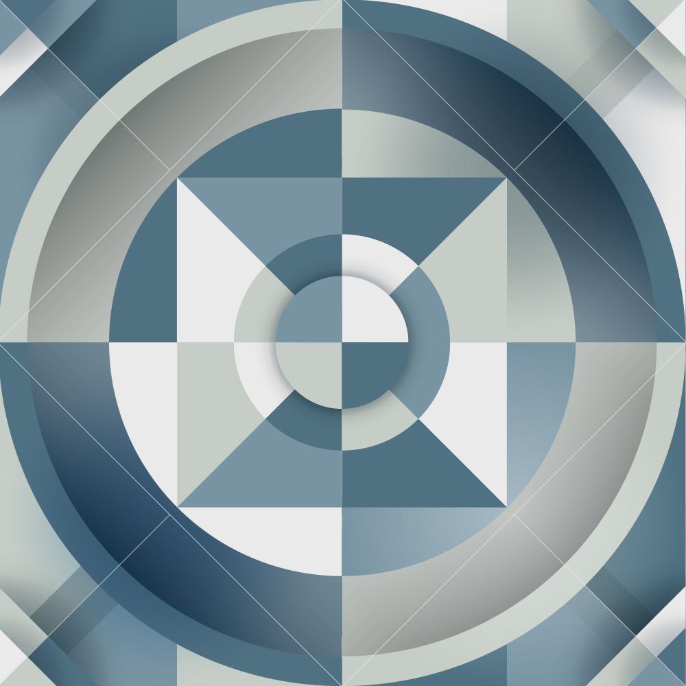 circle close up