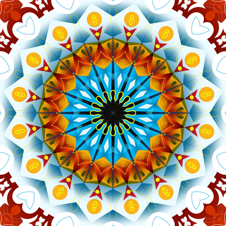 pattern 2_0002_Layer 1 copy 3