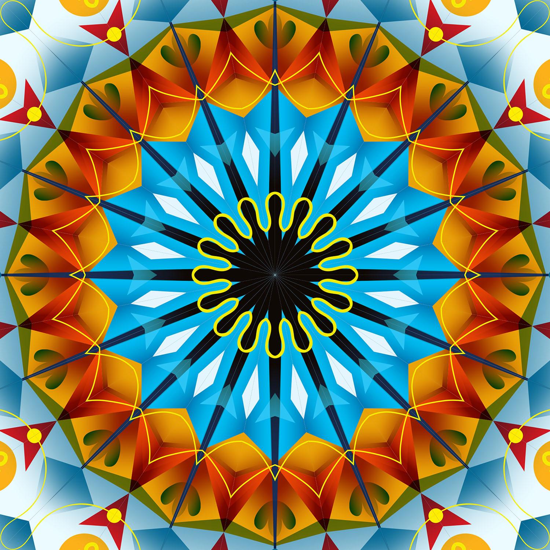 pattern 2_0003_Layer 1 copy 6