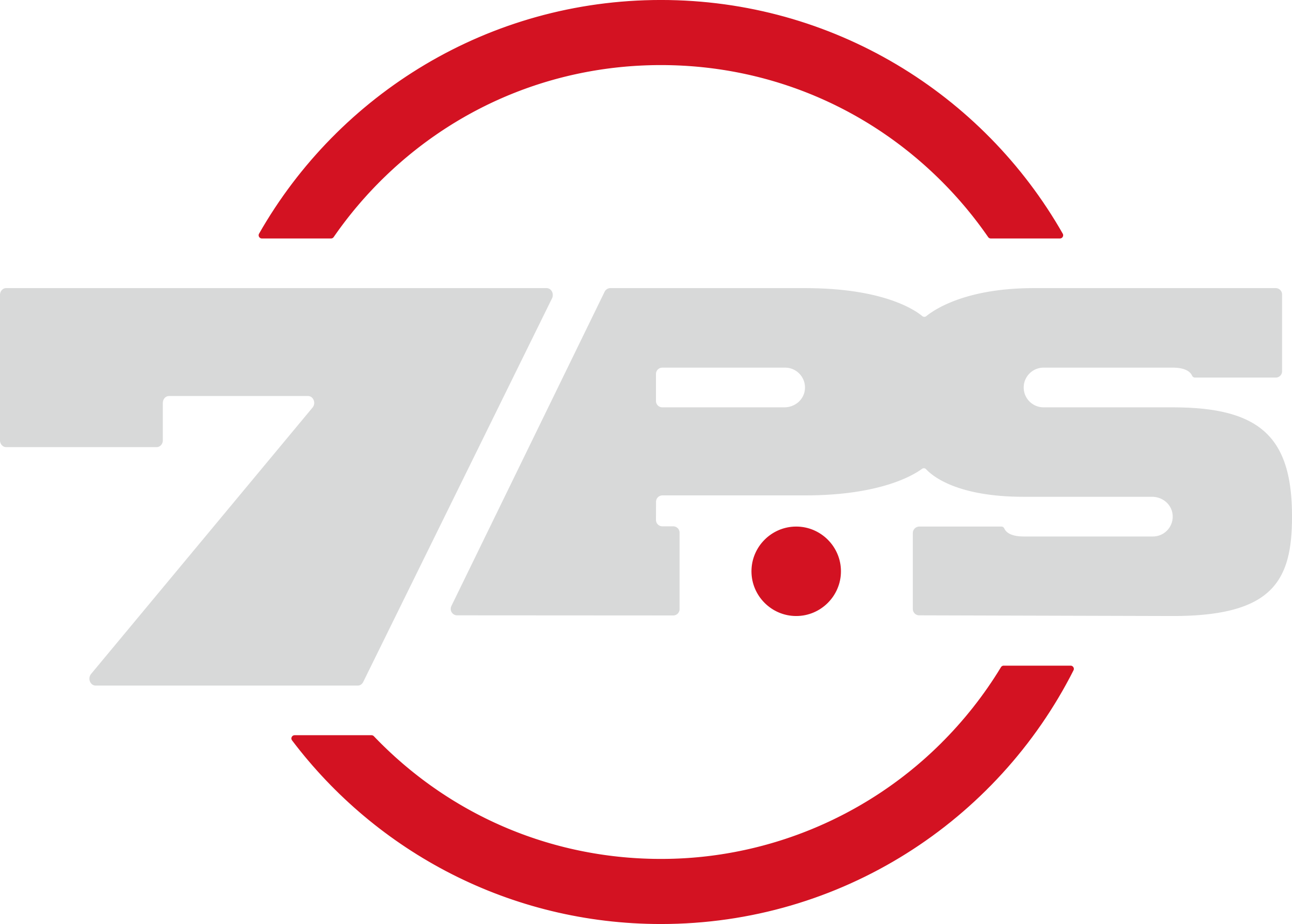 7PS_LOGO_Only